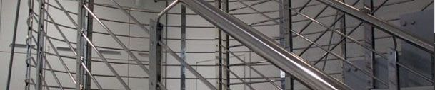 Revestimento em Aço Inox e Móveis em Aço Inox em Guarulhos e São Paulo - Inox Form